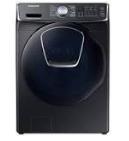 Lava e Seca Samsung WD9500NK