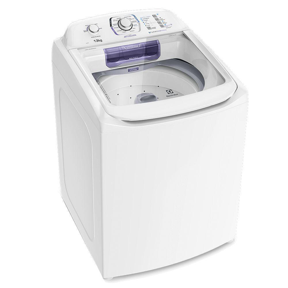 Máquina de lavar Electrolux LAC 13