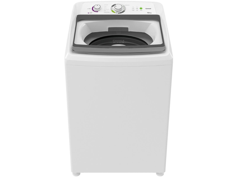 Máquina de lavar Consul CWH 12 AB