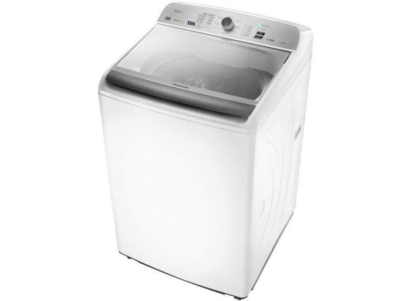 Máquina de lavar Panasonic 16kg