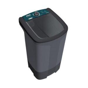 Lavadora Arno ML81 Lavete Eco Semi Automática 11Kg